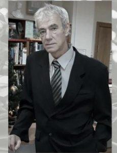 События библиотеки-филиала № 14 имени В.В. Маяковского в марте 2019 года