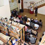 Встреча поколений «Нашей памяти верны»