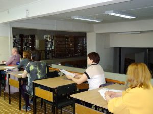 Школа ЖКХ: расчет платы за отопление и горячее водоснабжение