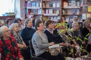 ШЕСТЫЕ краеведческие чтения «Фрунзенский район: история и современность»