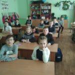 События Библиотеки-филиала №14 имени В.В.Маяковского замай
