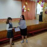 События Библиотеки-филиала №15 имени М.С.Петровых замай