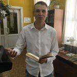 Пушкинский день России, праздничная программа