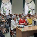 «В стиле JAZZ» х/ф Станислава Говорухина