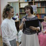Лермонтовские дни в Ярославле - 2019, сетевая акция