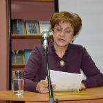 Лермонтовские чтения-2019. День второй