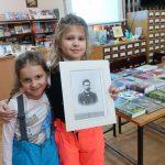 «И репрессиям нет оправданий: Жизнь и судьба Григория Саренко», выставка-портрет