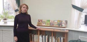 «Рациональное питание в возрасте 60+», Школа долголетия