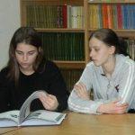 «Важно быть услышанным» и презентация книги, встреча-знакомство с участниками проекта
