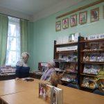 Презентация книги «Князь Федор Черный», творческая встреча с Ириной Грицук-Галицкой