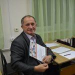 Урок в Школе ЖКХ Олега Ненилина