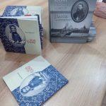 Встреча с писателем и народной сказительницей Анной Мулиин «Сказы и сказки Пинежья»