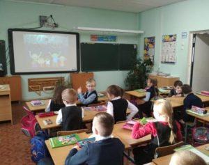 «Знать свои права!», акция в библиотеках Ярославля