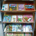 «Мы — читатели, мы — мечтатели!», праздник юного читателя