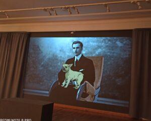 Экскурсия в Ярославский художественный музей на выставку «Валентин Серов»