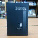 События Юношеской библиотеки-филиала № 10 имени Н. А. Некрасова за апрель 2021 года