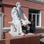События Юношеской библиотеки-филиала № 10 имени Н. А. Некрасова за июнь 2021 года